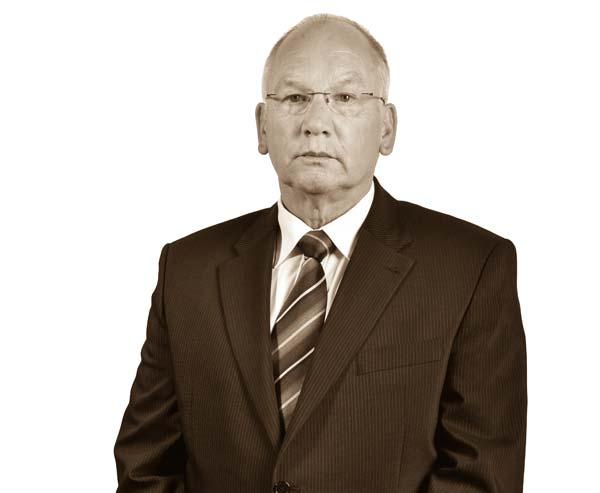 Wolfgang Brünsch